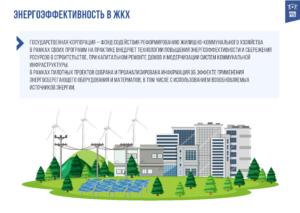 "<span class=""title"">Пути повышения энергоэффективности в зданиях</span>"